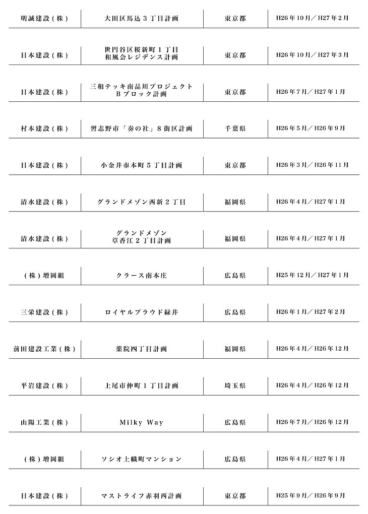 経歴書4.jpg