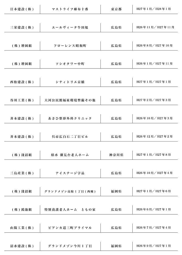 経歴書3.jpg