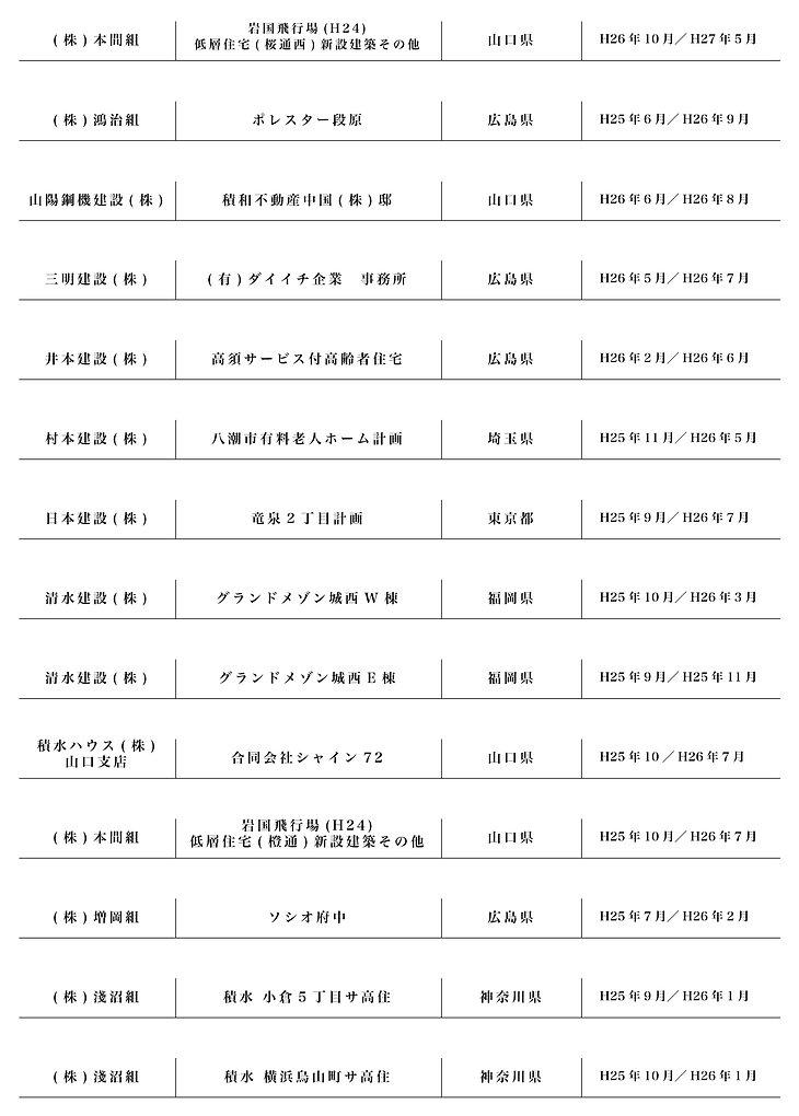 経歴書5.jpg