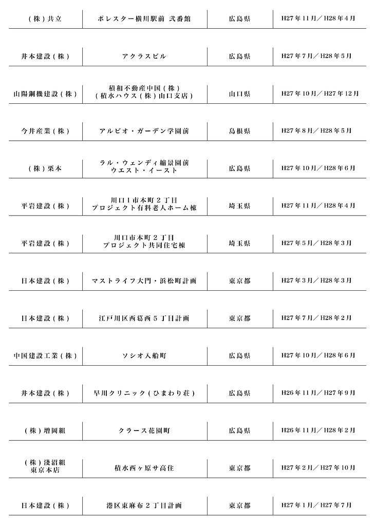 経歴書2.jpg