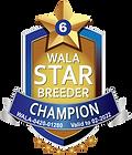 Arrowhead Champion Logo 2021.png
