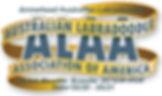 Arrowhead ALAA Logo 2020.png