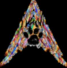 Arrowhead logo (transparent).png