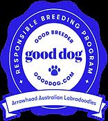 Good Breeder Badge-1.png