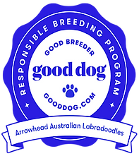 Good Breeder Badge-1.png
