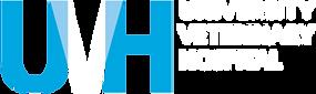 UVH-Logos_1.png