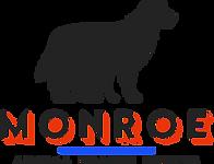logoMonroe.png