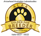Arrowhead GOLDEN PAW 2021.png