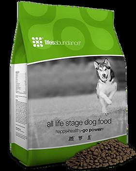 dry-food-dog-400.png