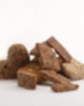 dog-treat-sample-pack-180.png