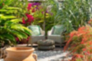 Secret-Garden-Photo-11 Resized.jpg