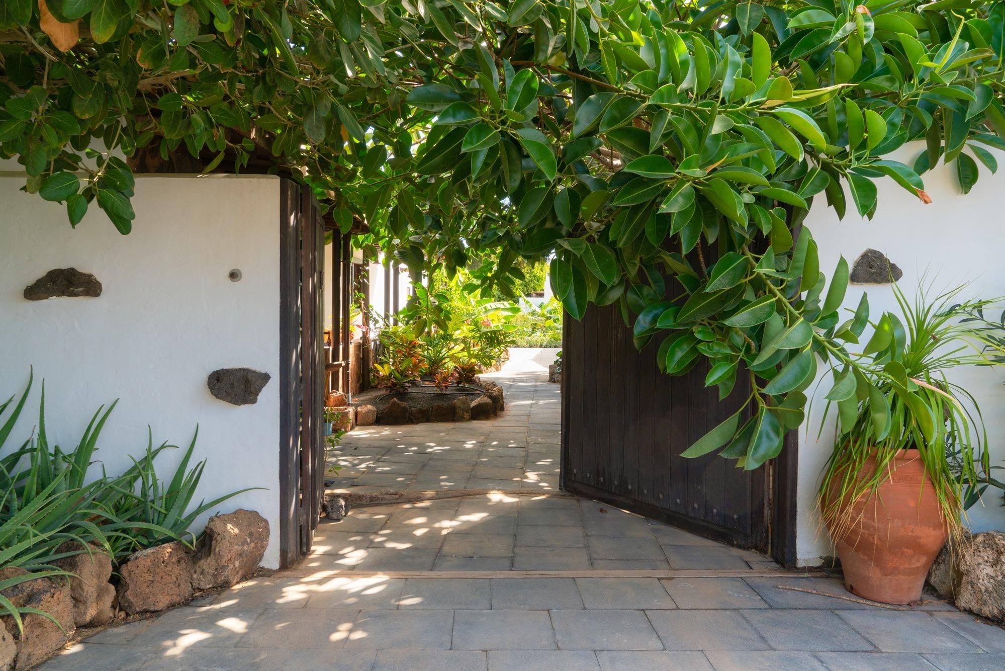 Secret-Garden-Photo-7 Resized_edited_edi