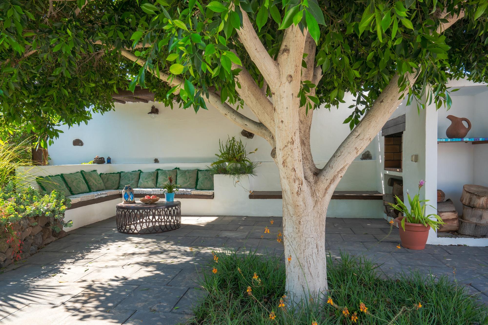 Secret-Garden-Photo-3 Resized.jpg