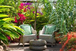 Secret-Garden-Photo-10 Resized.jpg