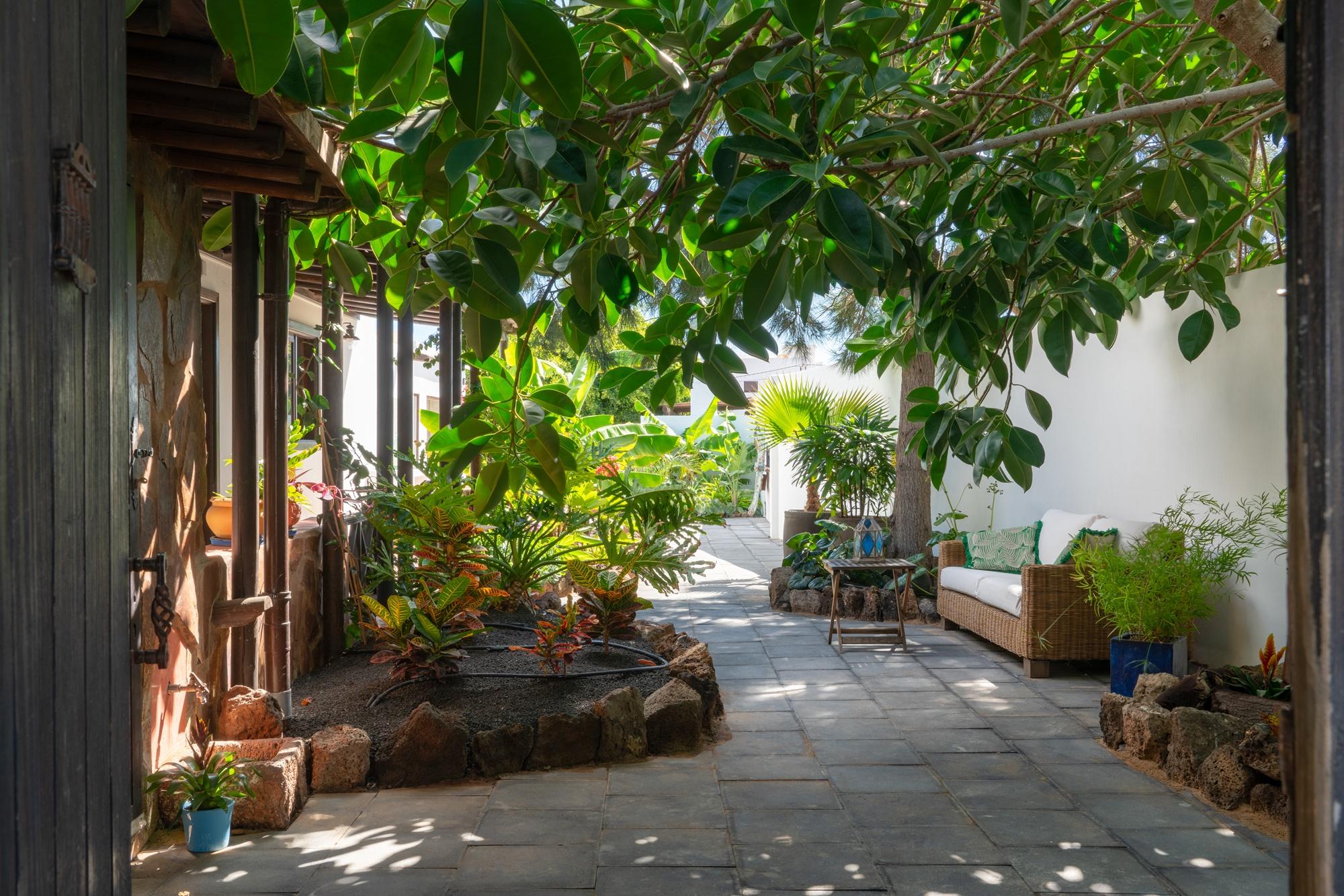 Secret-Garden-Photo-6 Resized.jpg