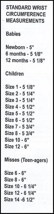 Wrist Sizing Guide.jpg