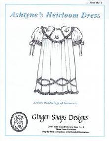 Ashton's Heirloom Dress.JPG