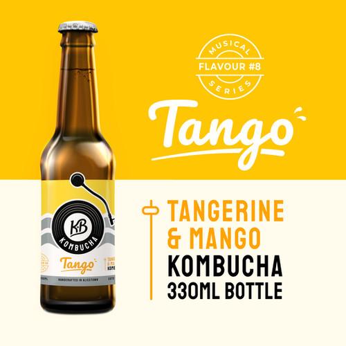 Bottle Tango 8.jpg