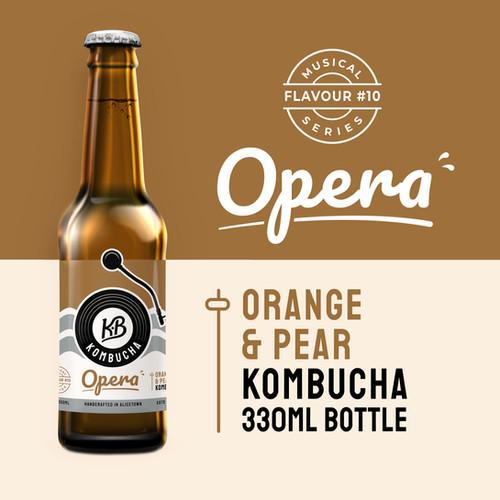Bottle Opera 10.jpg