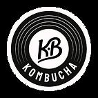 KBKombucha_1_Logo_CMYK-01.png