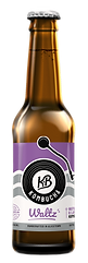#9_Waltz_Bottle.png