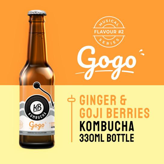 Bottle Gogo 2.jpg