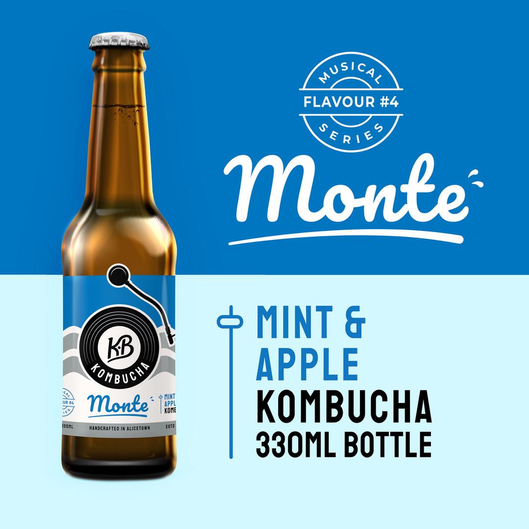 Bottle Monte 4.jpg