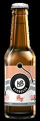 #6_Pop_Bottle.png