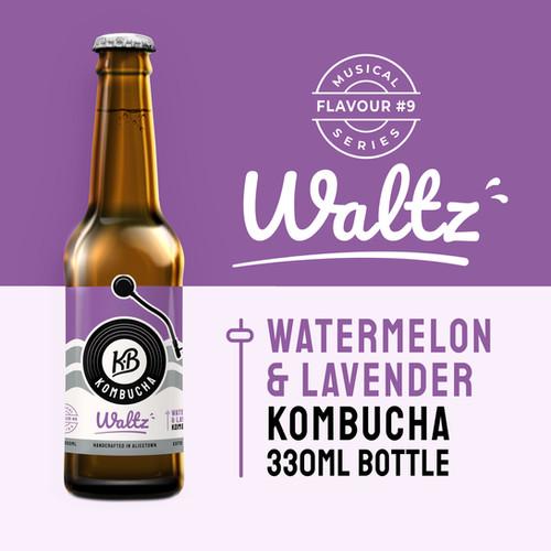 Bottle Waltz 9.jpg
