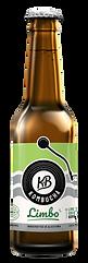 #3_Limbo_Bottle.png