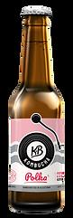 #5_Polka_Bottle.png