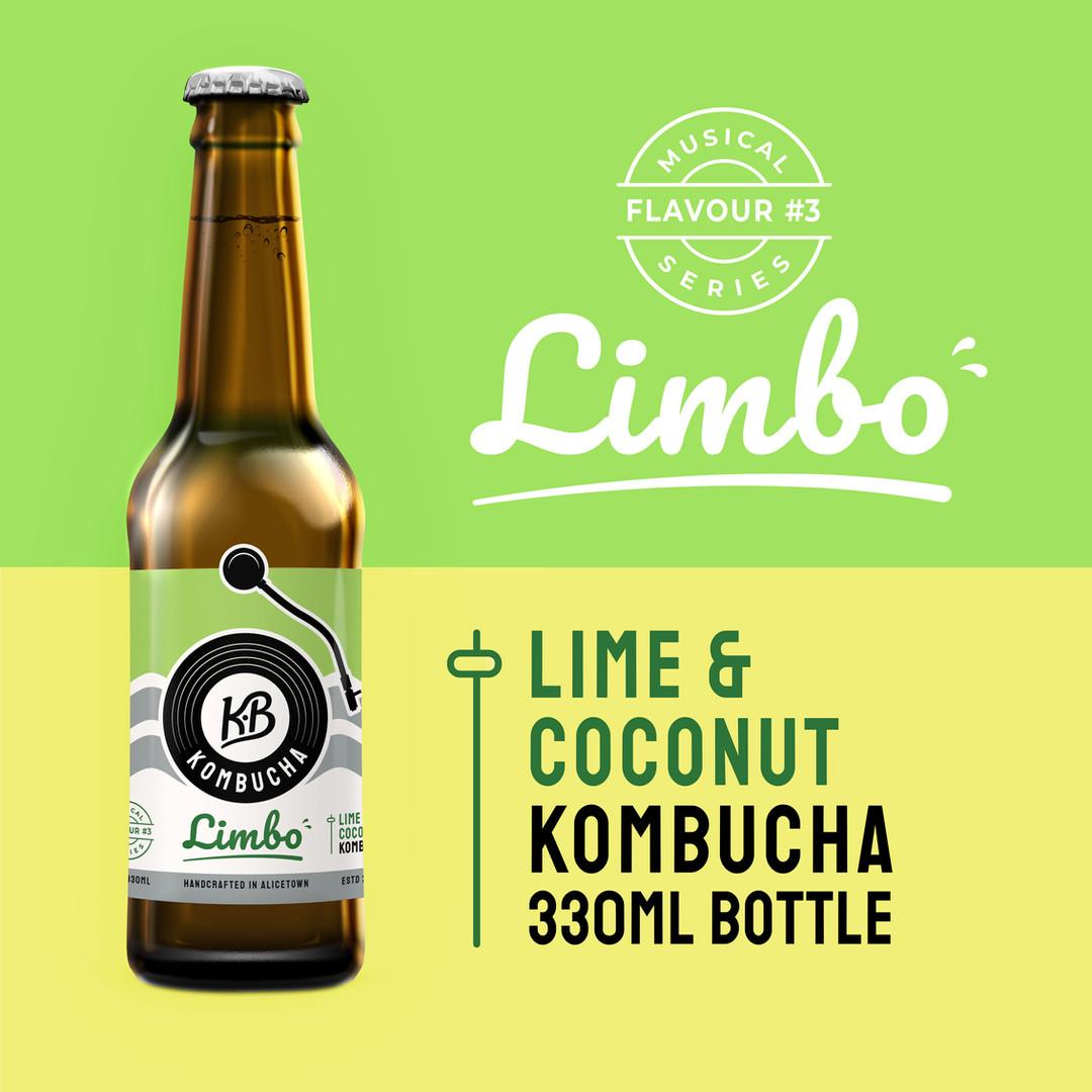 Bottle Limbo 3.jpg