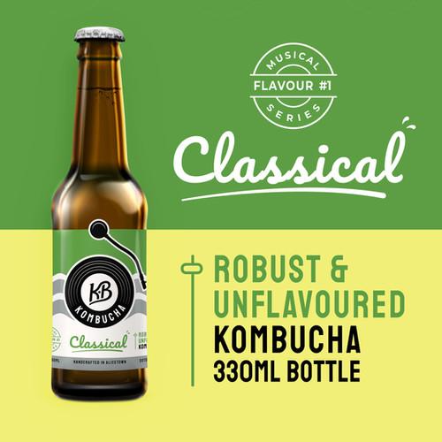 Bottle Classical 1.jpg