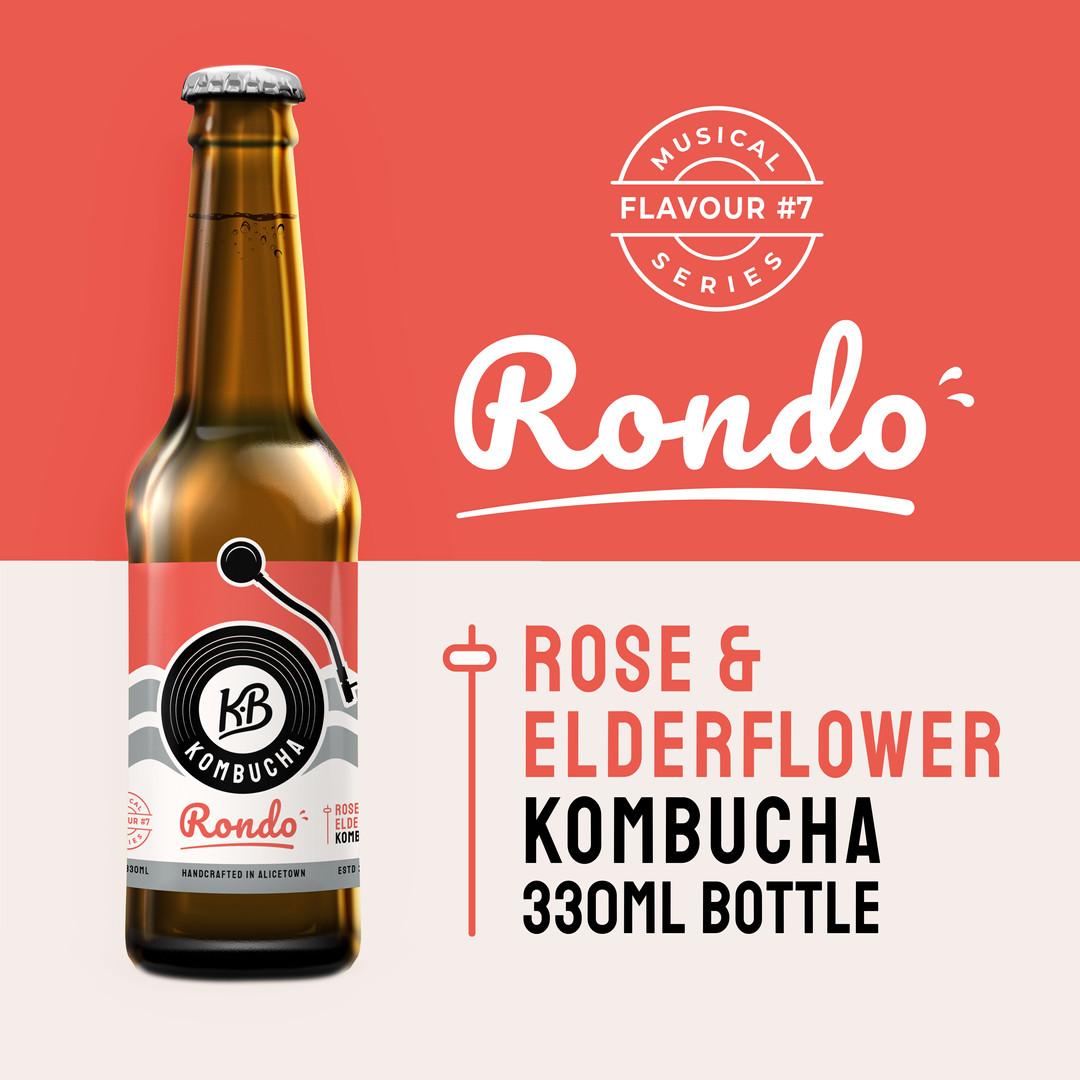 Bottle Rondo 7.jpg