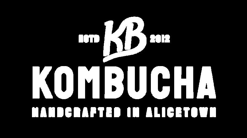 Formal KB Logo-01-01.png