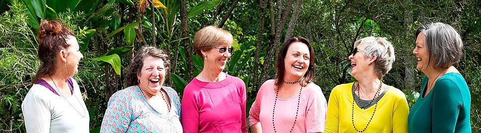 group fun close up.jpg