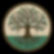 Eudlo Forest Retreat logo