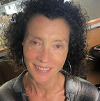 Mimi Saunders profile photo.JPG