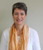 Tania  Fletcher profile image.webp