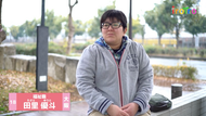 【動画配信】森さん・田里さんのインタビュー更新!