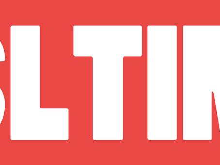 「JSLTIME」変更のお知らせ