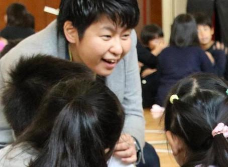 【応援メッセージ】藥師実芳さん / 認定NPO法人ReBit 代表