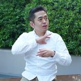 野村晃平 / のむら こうへい(福岡)