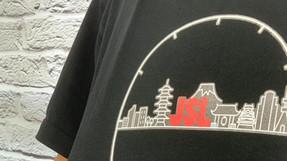 【再販開始】Tシャツ受注再開のお知らせ