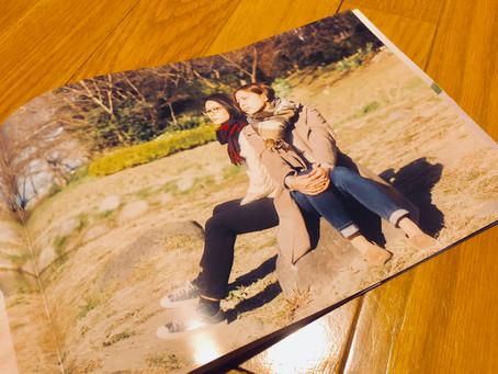 本日より関西クィア映画祭の前売り券開始されました!