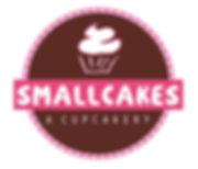 smallcakes circle logo.jpg