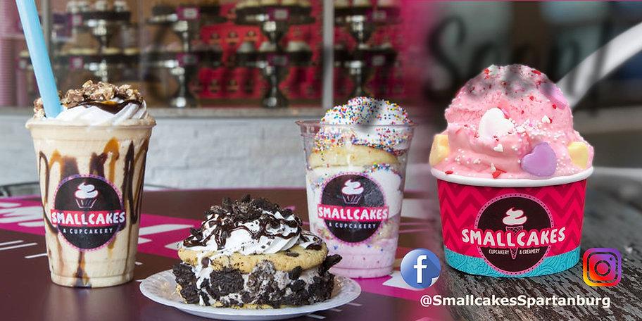 smallcakes banner 5.jpg