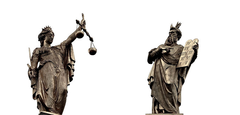 justitia-2638651_1920_edited.jpg