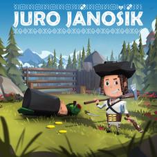 Juro Janosik
