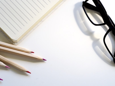 Differences Between Copywriting & Article Writing